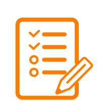 Icono Definición y requisitos