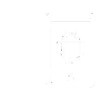 Desarrollo de aplicaciones móviles Android